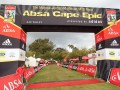 leighs-cycle-centre-absa-cape-epic-2010-rev-11