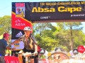 leighs-cycle-centre-absa-cape-epic-2010-rev-29