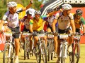 leighs-cycle-centre-absa-cape-epic-2010-rev-40