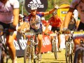 leighs-cycle-centre-absa-cape-epic-2010-rev-41
