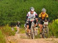 leighs-cycle-centre-absa-cape-epic-2010-rev-7