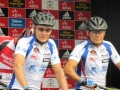 leighs-cycle-centre-absa-cape-epic-11-1