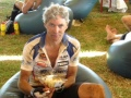 leighs-cycle-centre-absa-cape-epic-11-10