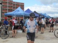 leighs-cycle-centre-absa-cape-epic-11-11