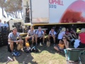 leighs-cycle-centre-absa-cape-epic-11-13