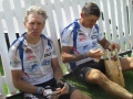 leighs-cycle-centre-absa-cape-epic-11-14
