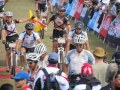 leighs-cycle-centre-absa-cape-epic-11-15