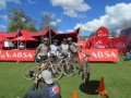 leighs-cycle-centre-absa-cape-epic-11-16