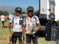 leighs-cycle-centre-absa-cape-epic-11-5