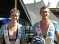 leighs-cycle-centre-absa-cape-epic-11-6