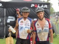 leighs-cycle-centre-absa-cape-epic-11-7
