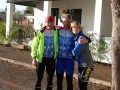 leighs-cycle-centre-mtb-races-transbaviaans-1