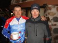 leighs-cycle-centre-mtb-races-transbaviaans-3