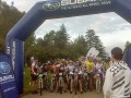 leighs-cycle-centre-sani2c-09-1