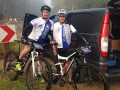 leighs-cycle-centre-sani2c-2014-1