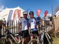 leighs-cycle-centre-sani2c-2014-4