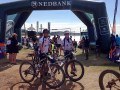 leighs-cycle-centre-sani2c-2014-5