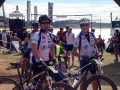 leighs-cycle-centre-sani2c-2014-head