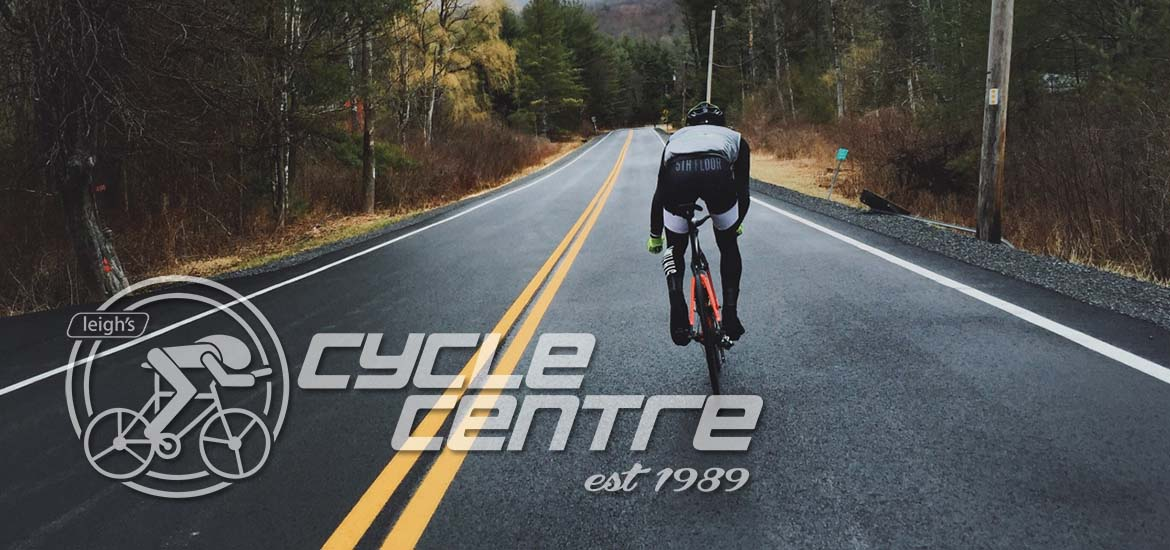 leighs-cycle-centre-slider-220817-2